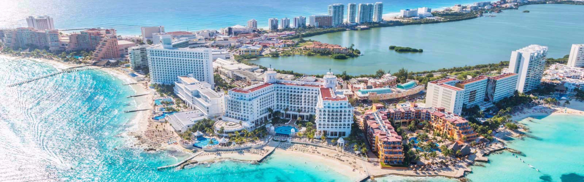 Header cancun hotel zone cancunallin0117